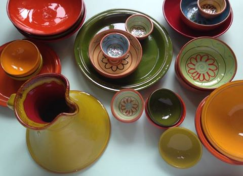 Spanish Tableware & Spanish Tableware | Our shop blog